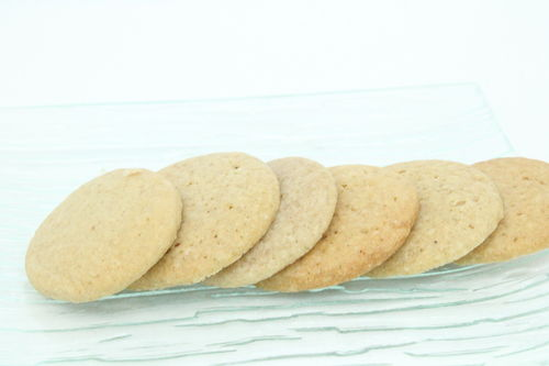 biscuit-citron-100g